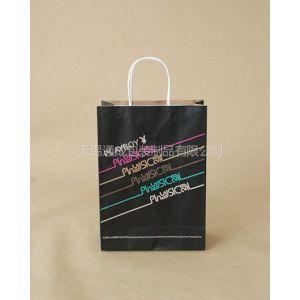 供应【机制袋】机器制袋 低价 量大 交期快 牛皮纸袋 购物袋