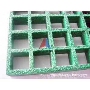 供应批发玻璃钢格栅 电镀厂专用格栅板 耐酸碱玻璃钢格栅板 厂家直销
