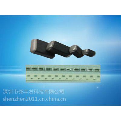 ESD静电阻抗器SFI0603-050E220NP-LF