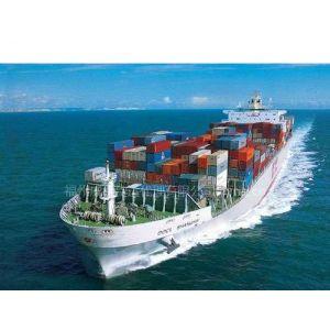 供应福州至美国海运,快递专线