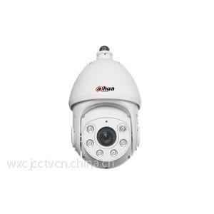 供应监控安防高清摄像机