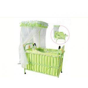 供应宝儿杰1018#童床,婴儿床,婴儿家具