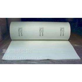 专供烤漆房顶棚过滤棉,天井棉,烤漆房顶棚用纺布过滤棉