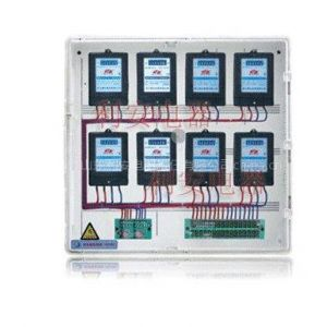 供应优质透明电表箱厂家