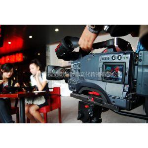 供应肇庆企业宣传片,肇庆企业形象宣传片,肇庆影视制作,视觉动力