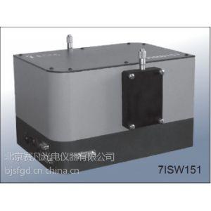 供应赛凡7ISW15/7ISU15 系列双光栅扫描单色仪/光谱仪