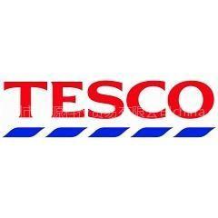 供应TESCO 500ECI 密封圈(钻机顶驱装置配件)