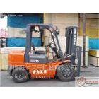 供应供应合力12-13.5吨内燃平衡重式叉车