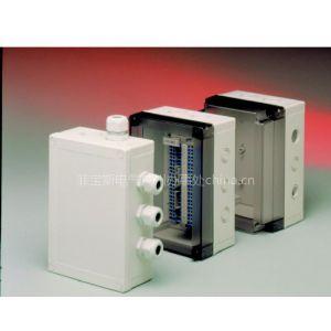 供应芬兰菲宝斯接线盒,接线箱,端子盒,分支箱,转接箱