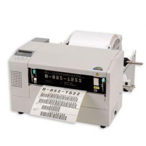 供应Tec B-872条码打印机