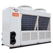 供应常州美的空调专卖店 ,常州中央空调吸顶机销售