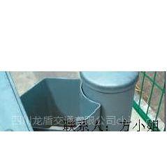 供应成都公路波形板防护栏热镀锌喷塑波形梁防护栏厂家直销质量有保障信誉