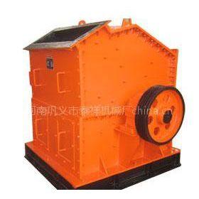 供应泰祥制沙机器积极响应在高端基础建设人工沙石中的发展