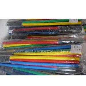 供应1KV电缆头 热缩终端头   电缆热缩终端头供应