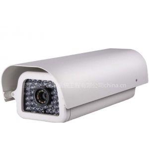 供应百万高清网络红外摄像机
