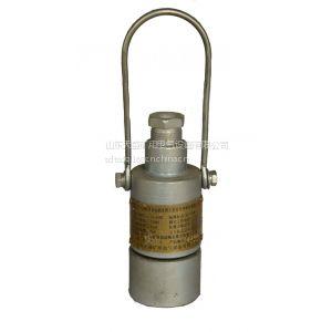 供应ZP-12C非接触式煤流传感器
