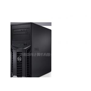 供应DELL PowerEdge 11G T110塔式服务器