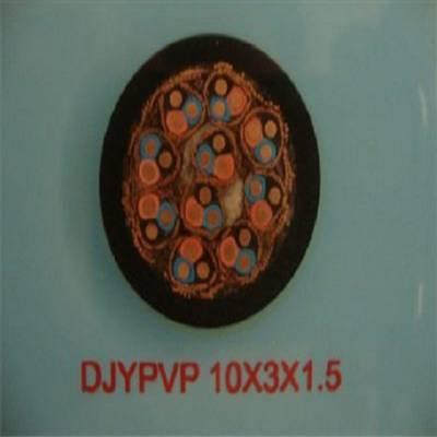 供应本安电力电缆.高压电器连接线耐受电压高电流大等特点iaZRVV32.iaZRVV22