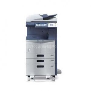 供应全新复印机出租,二手复印机出租
