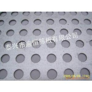 供应除尘筛板,消音冲孔板,网孔板加工