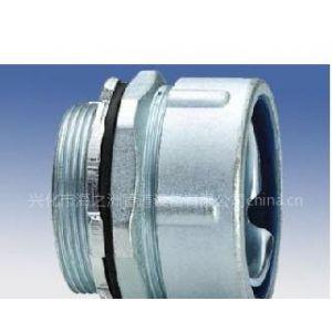 金属软管接头——海洲管业不锈钢波纹管生产厂家