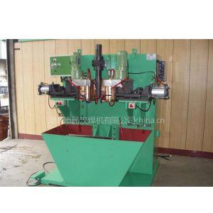 供应中国摩托车、汽车减震器焊接机