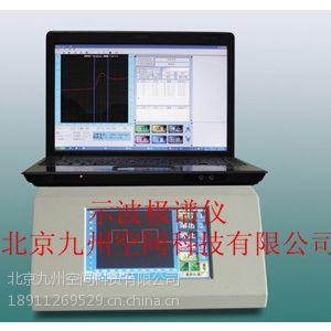 供应示波极谱仪,示波极谱仪厂家,示波极谱仪生产