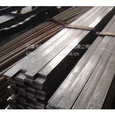 供应仙游优质65x65方钢|低价65*65冷拔方钢现货 免淬火材料