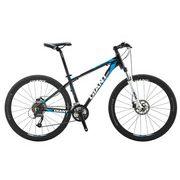 供应2014款正品 捷安特 GIANT ATX 830 全新27.5轮山地自行车