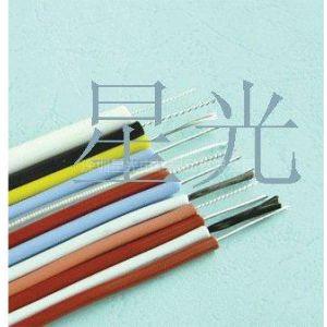 供应PVC碳纤维电热线,发热线,加热线