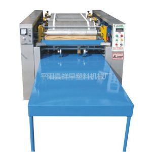 供应天益机械840系列塑料编织袋印刷机