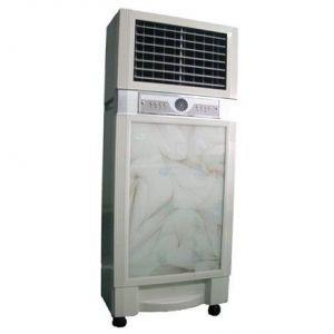 供应环氧树脂废气处理装置废气净化器