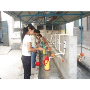 供应FRT 学校工厂热水刷卡机