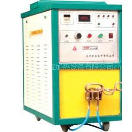 RJYS晶体管高频加热器-晶体管高频感应加热器