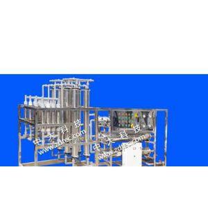 供应WDK兰州苏打水的升级具有养生理疗功效的国大养生水
