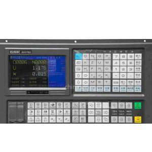 供应GSK 980TA3数控车床系统