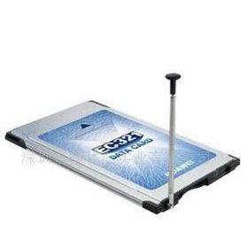 供应华为EC321 CDMA无线上网卡