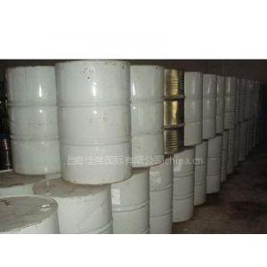 涂料钢结构防火涂料|油墨深圳进口报关申报流程+清关所需要的时间、费用