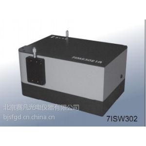 供应赛凡7ISW30/7ISU30系列三光栅扫描单色仪/光谱仪