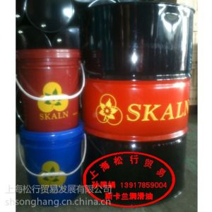 供应斯卡兰车用防冻液,斯卡兰防锈冷却液水箱水