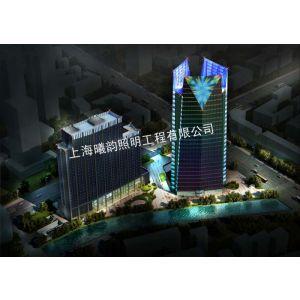 供应LED照明工程|景观照明设计|LED照明公司|城市亮化工程|楼体亮化