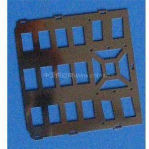 通讯产品——移动电话配附件——手机遮光片