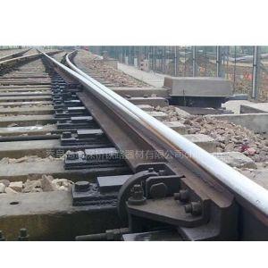 供应铁路道岔AT尖轨