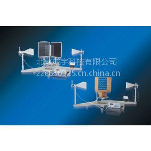 供应北京大华DH926B微波分光仪