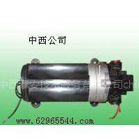 供应微型水泵(中国)4.5L/Min(优势产品)