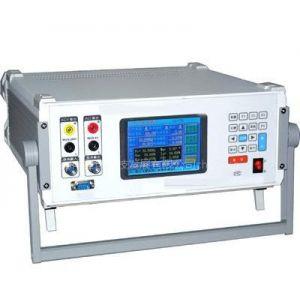 供应JYM-1J机车电能表检定装置