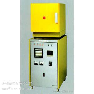 KILNS1100箱式炉