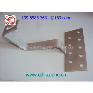 供应生产Roof hook welded,roofing hooks