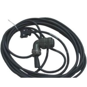 Engler 高压电缆接头 3410/8624