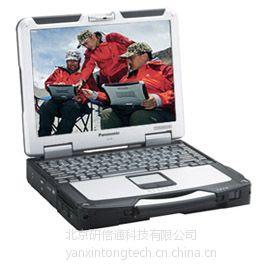 供应松下CF-31 13寸加固笔记本 研信通高性价比